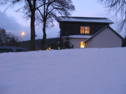 der-kuba-im-schnee