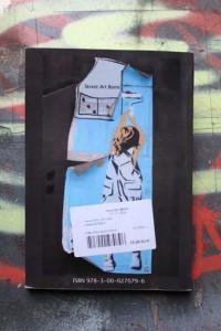 Street Art Bonn für 15€