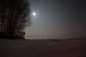 wintersonnenwende-2010 foto F.Erichsen