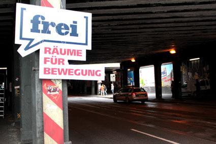 Ellerstraße