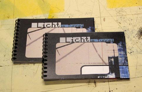 licht-im-tunnel-cover