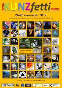 Kunstausstellung Sittard