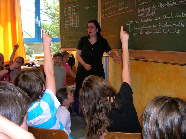 kubus-waldorfschule-1 foto. Anne Welling