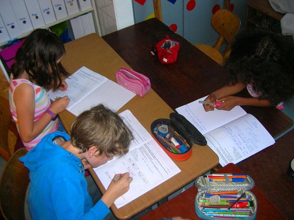 kubus-waldorfschule-2 foto Anne Welling