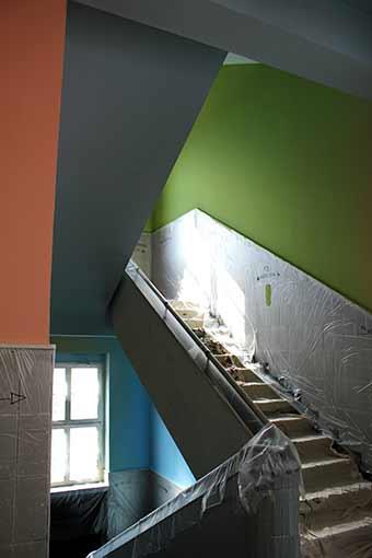 hintergrundfarben-foto-f. erichsen
