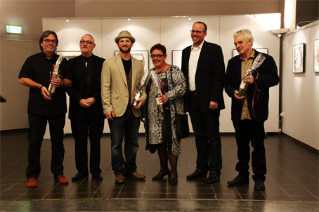 Terpkerk3 Foto F.Erichsen