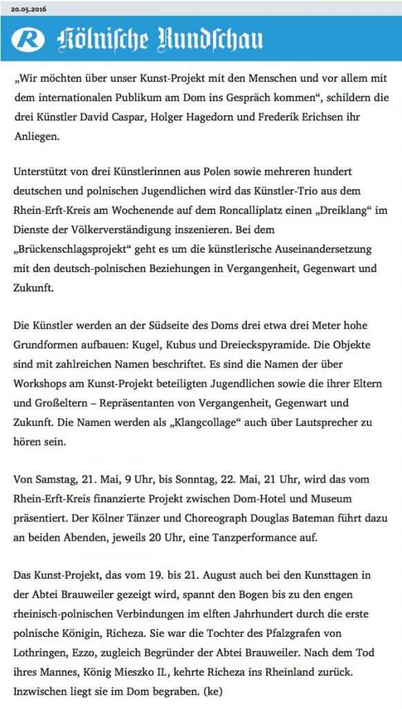 Kölnische Rundschau dreiklang text.jpg